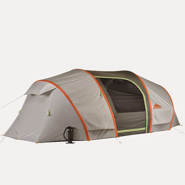 Essential Inflatable Camping Gadgets (12) 1