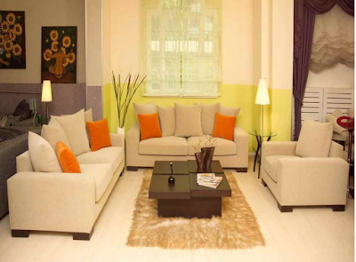 Feng Shui Living Room Focal Point Tips