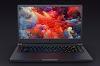 Gaming Laptop από την Xiaomi με 16GB RAM και γραφικά NVIDIA GeForce GTX 1060 με τιμή περίπου 773€