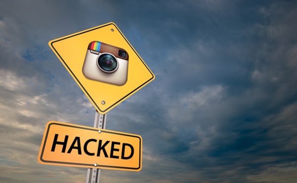 How To Hack Into Someones Instagram