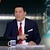 شلبى يفجر مفاجأة نارية عن إنتقال هذا اللاعب للأهلى رسمياً نهاية الموسم