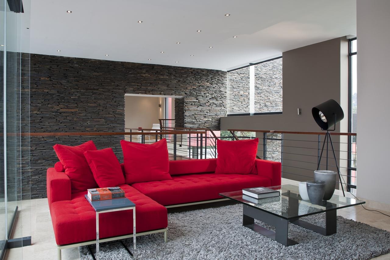 Grey Sofa Living Room Carpet