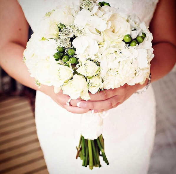 Wedding Flowers Online.Flowers Online Delivery Buy Flowers Online Wedding Flowers