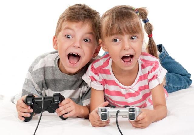PlayStation: dez jogos infantis esquecidos que marcaram o ...