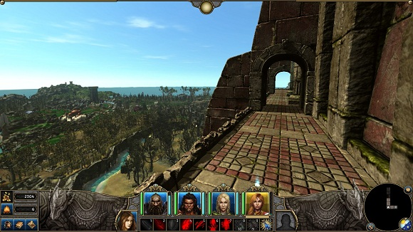 might-and-magic-x-legacy-pc-screenshot-www.ovagames.com-1