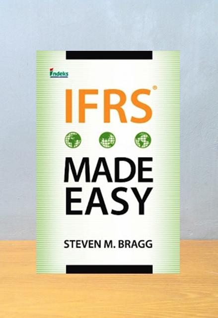 IFR MADE EASY, Stevan M. Bragg