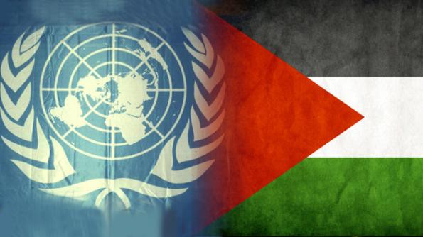 Netanyahu: Israel no tolerará la presencia iraní en Siria y Líbano