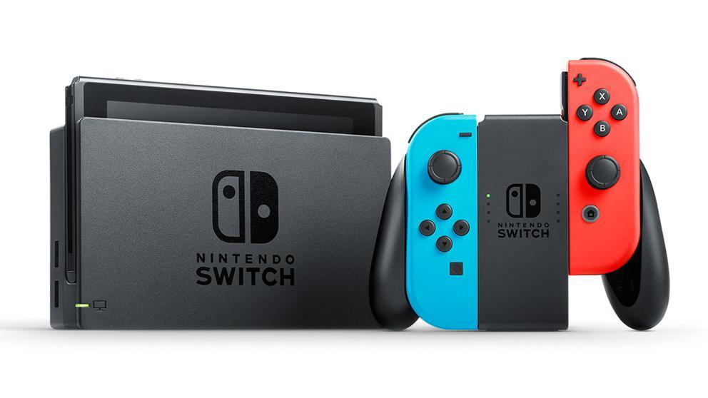 Programa 10x18 (24-02-2017) 'Nintendo Switch'   Img_agarcial_20170302-185341_imagenes_lv_terceros_4scrmax1-kAHE-U42477051629byF-992x558%2540LaVanguardia-Web