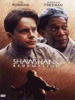 مشاهدة فيلم the shawshank redemption 1994 HD مترجم