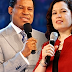 Pastor Chris Oyakhilome's Ex-Wife, Anita Denies Reconciling With Him