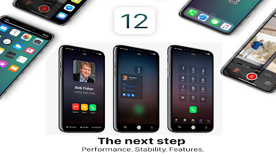 iPhone Manuals iOS 12 - New iPhone 2018 comes with iOS 12. Get the latest iPhone models iPhone X Plus, iPhone XI, iPhone 9 or new iPhone SE 2 by follow new iPhone upgrade program then set up your new iPhone on the right way by read iPhone manuals the iOS 12 user guide for your device here.