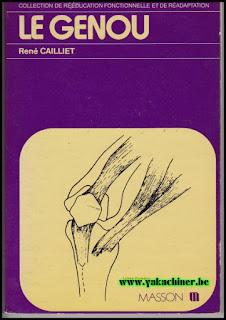 Médecine livres