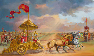 Todays Hot Chips Sell Paintings Online In India Buy Paintings - Sell paintings online