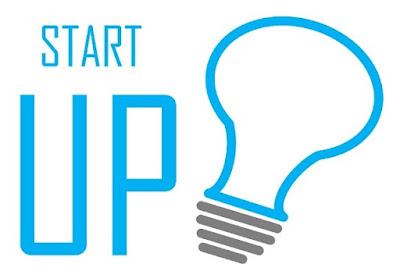 Definisi Pengertian Startup Bisnis Menurut Para Ahli