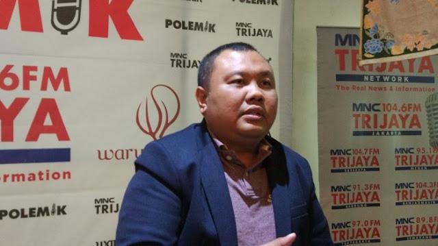 Pengamat Sebut Gerakan Lincah Sandiaga Mulai Dongkrak Elektabilitas Prabowo