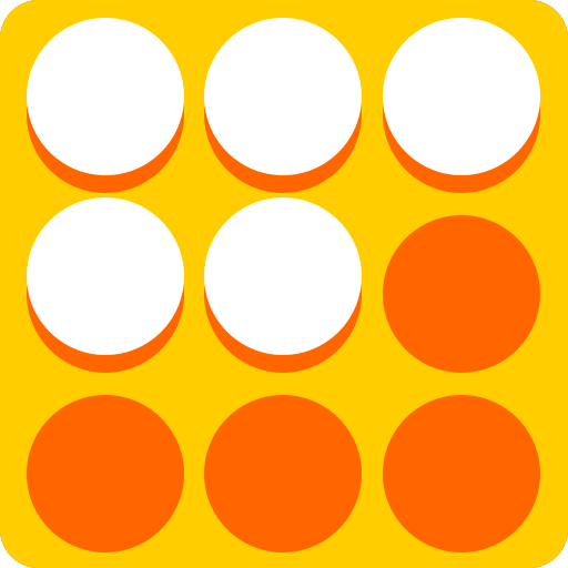 Matching Puzzle : Android Game Free Download Now