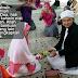 'Boleh Je Kahwin Dengan Kos RM2,000'