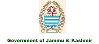 J&K Class IV Posts Interviews Ended