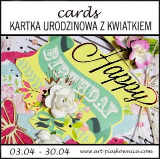 http://art-piaskownica.blogspot.com/2018/04/cards-kartka-urodzinowa-z-kwiatkiem.html