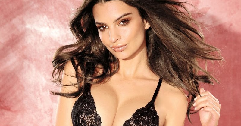 Video Alena Blohm  nudes (61 photo), 2019, bra