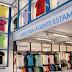 [News] Dimona celebra os 50 anos transformando ideias em camisetas e inaugura nova loja conceito,um verdadeiro estúdio de criação no Rio