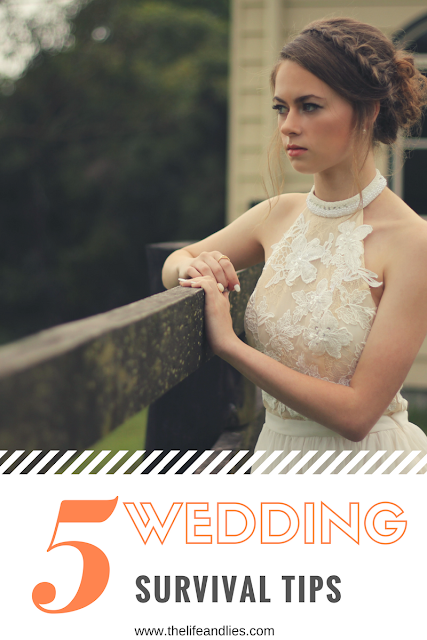 wedding planning, bride, planning tips