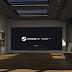 SteamVR Home Artık Linux'te Çalışıyor
