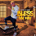 MB JEWEL FT KAYBEE - BLESS MY WAY @Iam_mbjewel @Basebabaonline