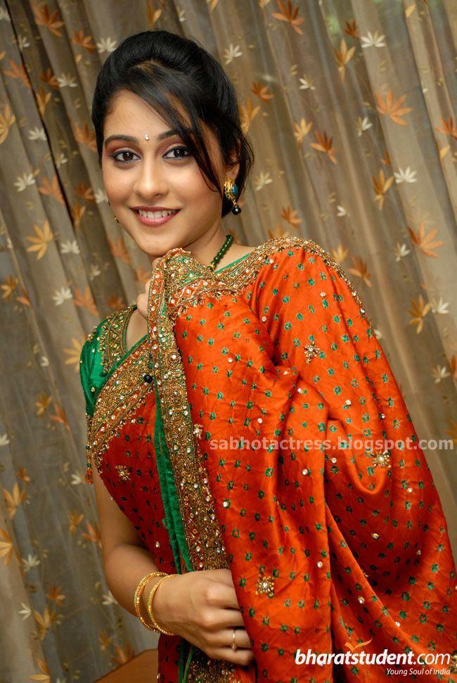 Telugu public exposing dance show - 1 6