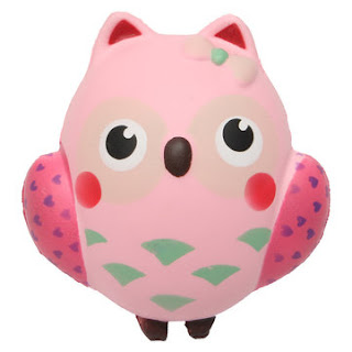 https://www.banggood.com/it/Squishy-Owl-Slow-Rising-Cute-Soft-Animals-Collection-Gift-Decor-Toy-p-1143065.html?rmmds=flashdeals?utm_source=sns&utm_medium=redid&utm_campaign=reginaeli&utm_content=mickey
