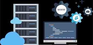 Daftar Web Hosting Gratis Dan Hosting Murah Terbaik