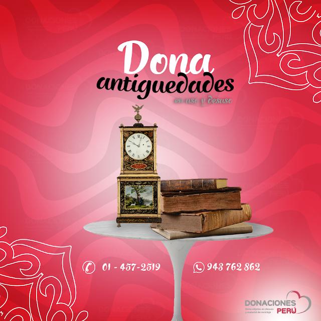 Dona_antiguedades