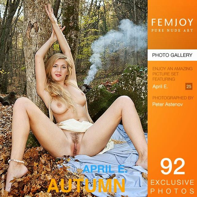Fjjmjof 2014-11-17 April E - Autumn 12020
