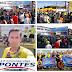 Limoeiro foi palco da 1a Corrida das Pontes, evento esportivo realizado pelo Corre Limoeiro