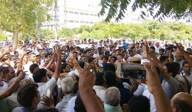 five-killed-in-clash-at-palwali-greater-faridabad