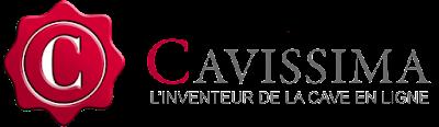 blog vin beaux-vins winetech innovation