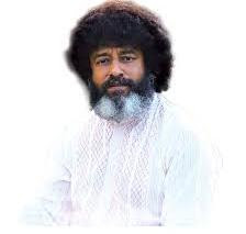 Mahatria Ra Spiritual Quotes in Hindi