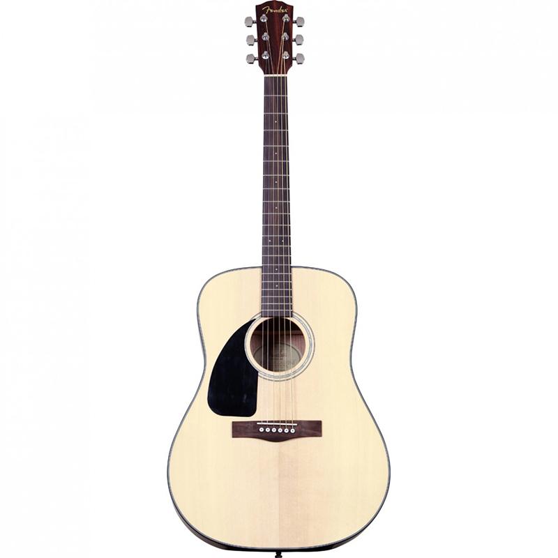 Đàn Guitar acoustic Fender CD-100