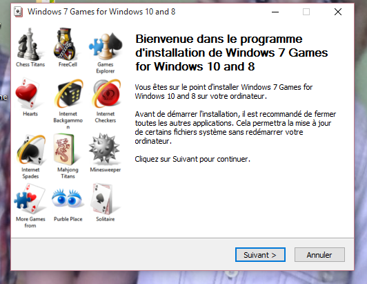 Jeux purple place - Open office windows 7 gratuit francais ...