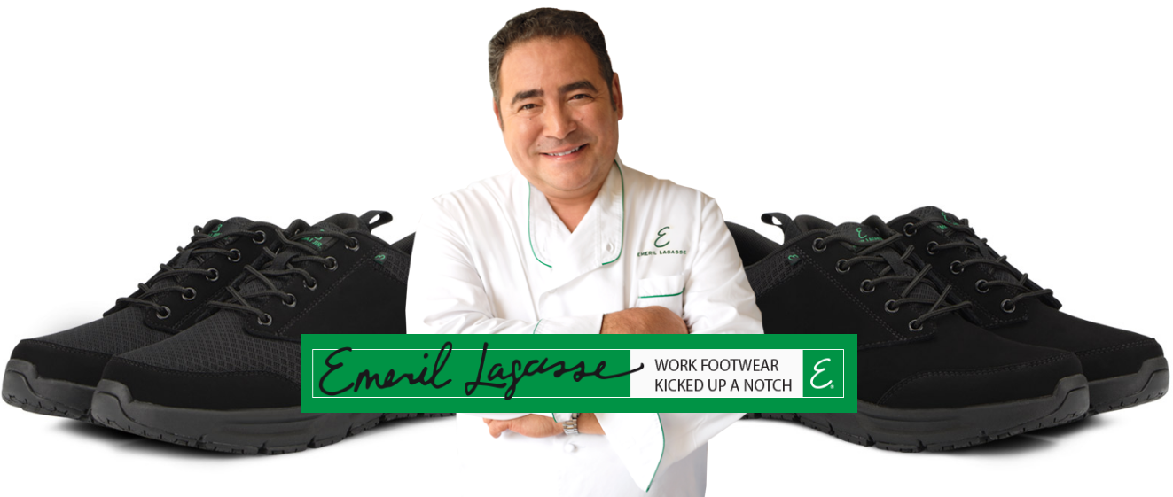 popular product reviews by amy emeril lagasse footwear