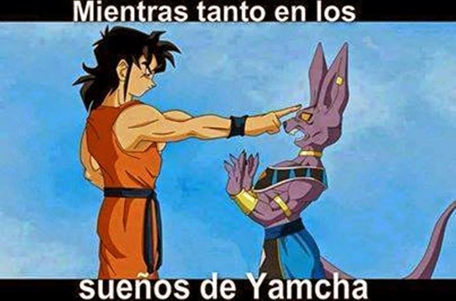 Memes Divertidos D Imagenes Anime Con Frases Graciosas