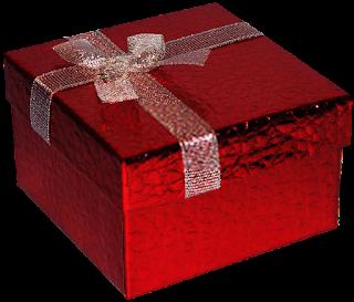 DIY Gift Boxes, cardboard boxes, gift box design,
