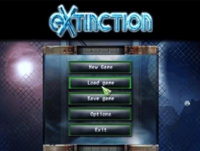 3D魂斗羅之滅絕地帶,華麗好玩的動作射擊遊戲!