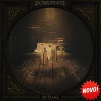 [2017] - Ritual