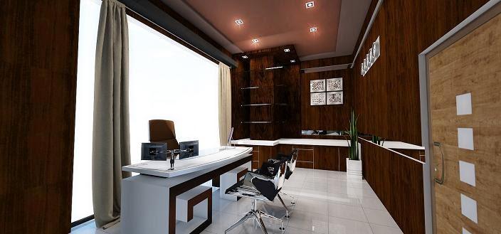 ruang+kantor+minimalis