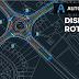 Diseño de rotondas con AutoCAD Civil 3D