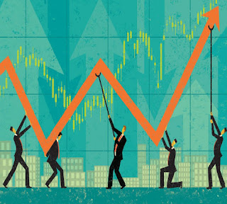 Sensex Nifty Range Bound, Asian Market Down | Free Tips By Experts