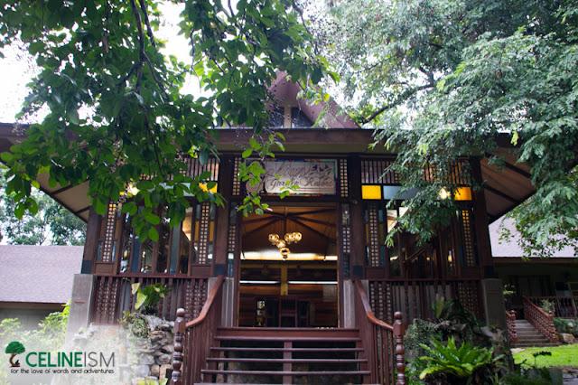 sophias garden restaurant