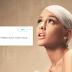 """Os fãs da Ariana Grande tão xingando muito o Pharrell Williams por """"estragar"""" o """"Sweetener"""""""