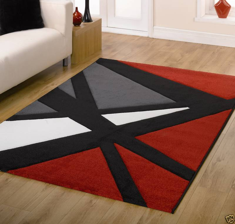 20 Amazing Ideas That Will Make Your House Awesome: Beautiful Carpets & Rugs Designs, That Will Make Your